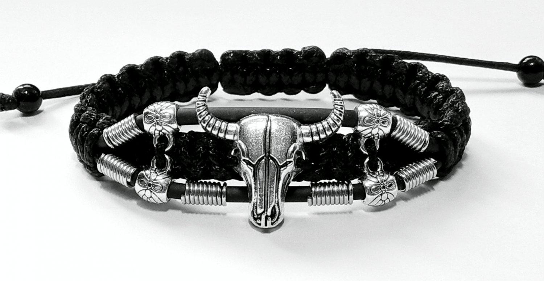Handmade bracelet 2