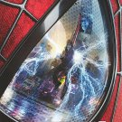 """Amazing Spider-Man 2 Intl Movie Poster Original Double Sided  27""""x40"""""""