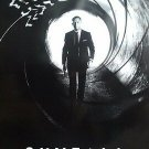 """Skyfall Advance (December Imax)  Original Double Sided Movie Poster  27""""x40"""""""