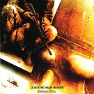 Black Hawk Down Regular Double Sided Original Movie POSTER 27X40 inches