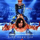 Blades of Glory International Double Sided Original Movie Poster 27×40 inches