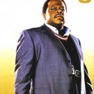 Be Cool (Be Strong) Single Sided Original Movie Poster 27×40
