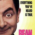 Bean Advance Single Sided Original Movie Poster 27×40