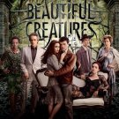 Beautiful Creatures 2013 Final Double Sided Original movie Poster 27×40