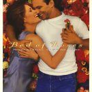 Bed Of Roses Single Sided Original Movie Poster 27×40