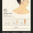 Being John Malkovich Advance Single Sided Original Movie Poster 27×40