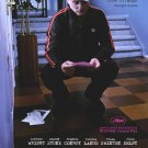 Broken Flowers Ver B Double Sided Original Movie Poster 27x40 inches