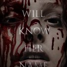 Carrie Advance Double Sided Original Movie Poster 27×40 inches