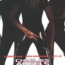 Charlie's Angels 2 Regular Double Sided Original Movie Poster 27×40 inches