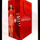 Confessions Of A Shopaholic Double Sided Original Movie Poster 27×40 inches