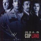 Cop Land Single Sided Original Movie Poster 27×40