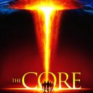 Core Regular Double Sided Original Movie Poster 27×40