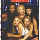 Coyote Ugly Single Sided Original Movie Poster 27×40