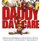 Daddy Day Care Regular Double Sided Original Movie Poster 27×40