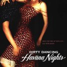 Dirty Dancing: Havana Nights Advance Double Sided Original Movie Poster 27×40