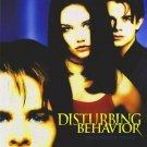 Disturbing Behavior Single Sided Original Movie Poster 27×40