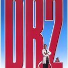 Dr. Dolitte 2 Double Sided Original Movie Poster 27×40