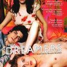 Dreamers Single Sided Original Movie Poster 27×40