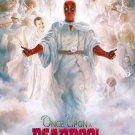 Deadpool 2 Regular Original Movie Poster Double Sided 27×40 inches