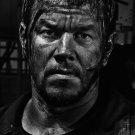 Deep Water Horizon Mark Wahlberg Double Sided Original Movie Poster 27×40