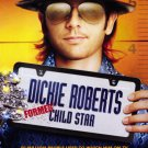 Dickie Roberts Former Child Star Double Sided Original Movie Poster 27×40