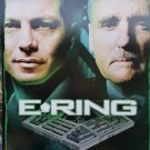 E Ring Tv Show Poster Single Sided Original Movie Poster 21×30