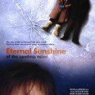Eternal Sunshine of the Spotless Mind Regular Original Movie Poster 27×40