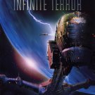 Event Horizon International Double Sided Original Movie Poster 27×40