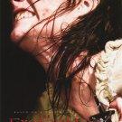 Exorcism of Emily Rose International Double Sided Original Movie Poster 27×40