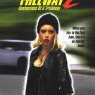 Freeway 2 Single Sided Original Movie Poster 27×40