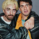 Good Time Ver B Single Sided Original Movie Poster 27×40 inches