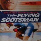 Flying Scotsman Dvd Poster Single Sided Original Movie Poster 27×40