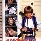 Home Alone 3 Double Sided Original Movie Poster 27×40