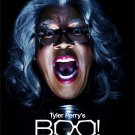 Boo! A Madea Halloween Regular Double Sided Original Movie Poster 27×40