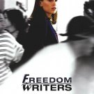 Freedom Writers Version B Double Sided Original Movie Poster 27×40