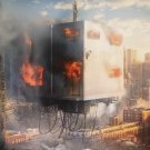 Insurgent B Double Sided Original Movie Poster 27×40