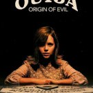 Ouija 2 Double Sided Original Movie Poster 27×40 inches