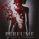 perfume Double Sided Original Movie Poster 27×40