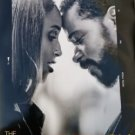 Photograph Double Sided Original Movie Poster 27×40 inches