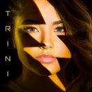 Power Rangers 2017 Trini Double Sided Original Movie Poster 27×40