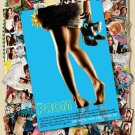 Prom Double Sided Original Movie Poster 27×40