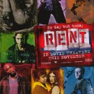 Rent Advance B Double Sided Original mOVIE POSTER 27X40