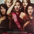 Rough Night Regular Movie Poster Double Sided 27×40 Original