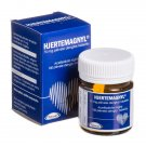 100 Tablets Hjertemagnyl 75mg Treatment of Acute&Heart Disease,Infarction,Stroke