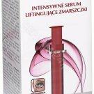 DERMOFUTURE Intensive Lifting Wrinkle Filler Serum Wrinkle Smoothing 10ML