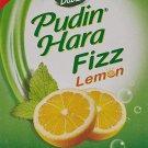 Dabur Pudin Hara Lemon Fizz - 30 Gm