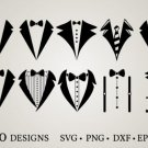 HUGE Bundle Suit-Bundle Graphic Desing T-shirt in SVG EPS PNG and DXF files