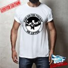 Jesus And On The 7Th Day He Lifted Short Sleeve T-shirt