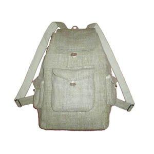 Pure Hemp Bag
