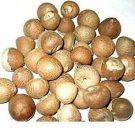 50 g Organic Areca nut natural Areca catechu betel nut dried nuts whole free ceylon